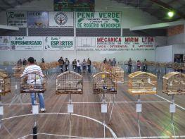 7°Etapa Torneio Oficial ACPSI