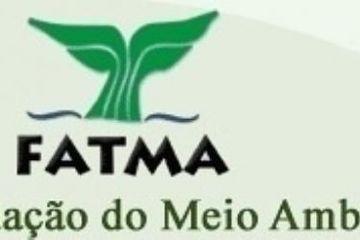 A FATMA  COMEÇA A LIBERAR NOVOS CADASTROS NO SISPASS.